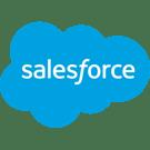 퍼포마스 Performars Salesforce