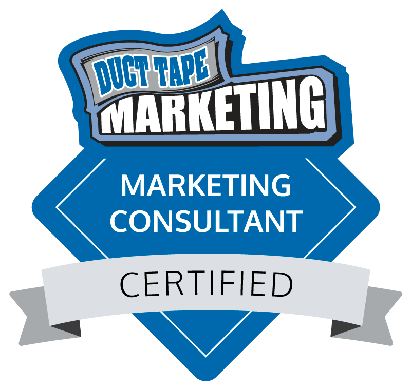 Ducttape marketing Performars