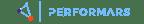 Performars logo