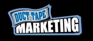 duct-tape-marketing-logo-300x134
