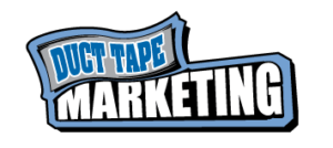 duct-tape-marketing-logo-300x134