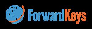 Forwardkeys-simple-logo-transparent-1