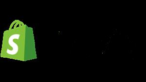 Shopify-Logo-1
