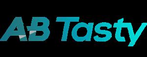abtasty-logo-1-1