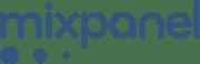 mixpanel-logo-2-1