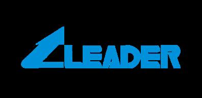 leader-1
