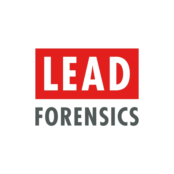 leadforensics-1