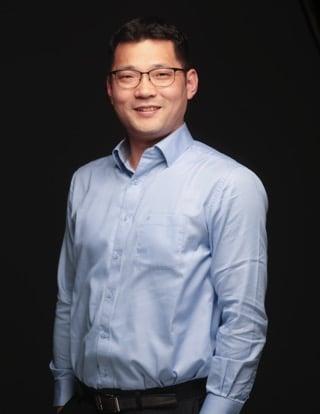 Ray Choi