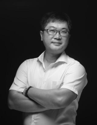 William Ho