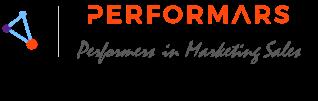 퍼포마스, 글로벌/중국 인바운드마케팅영업 전문가