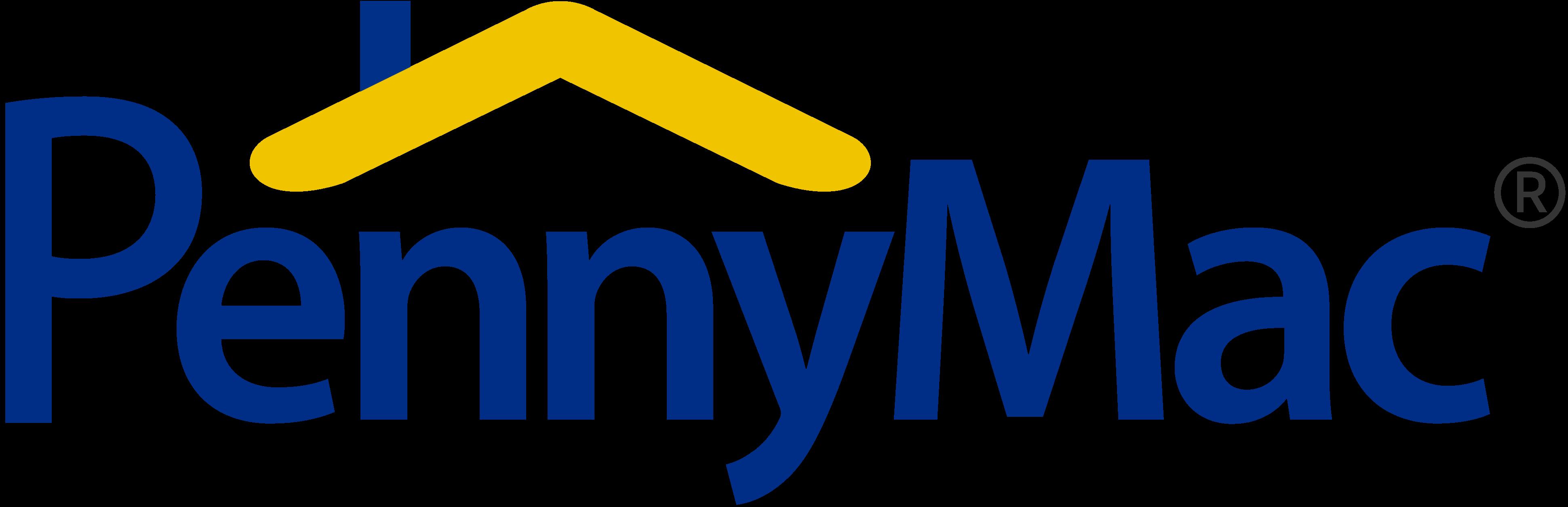 PennyMac