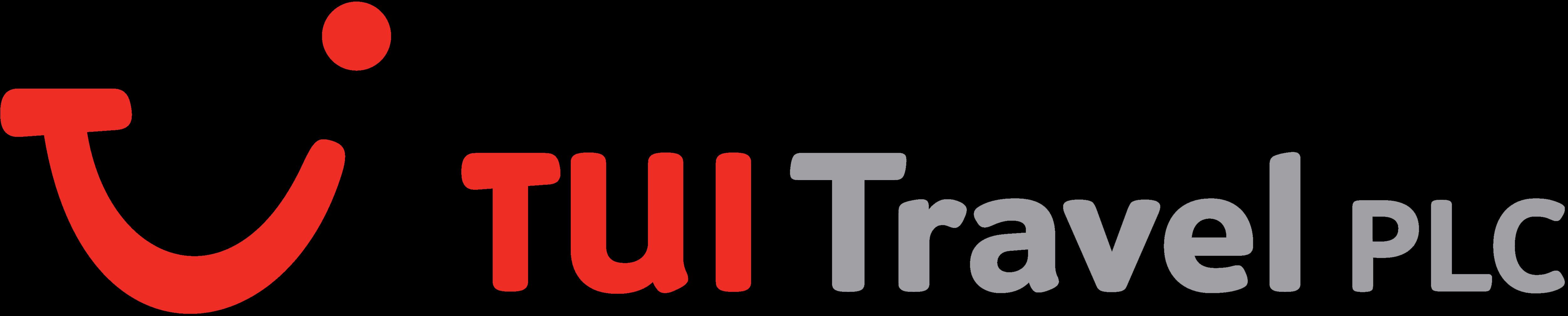 TUI_Travel