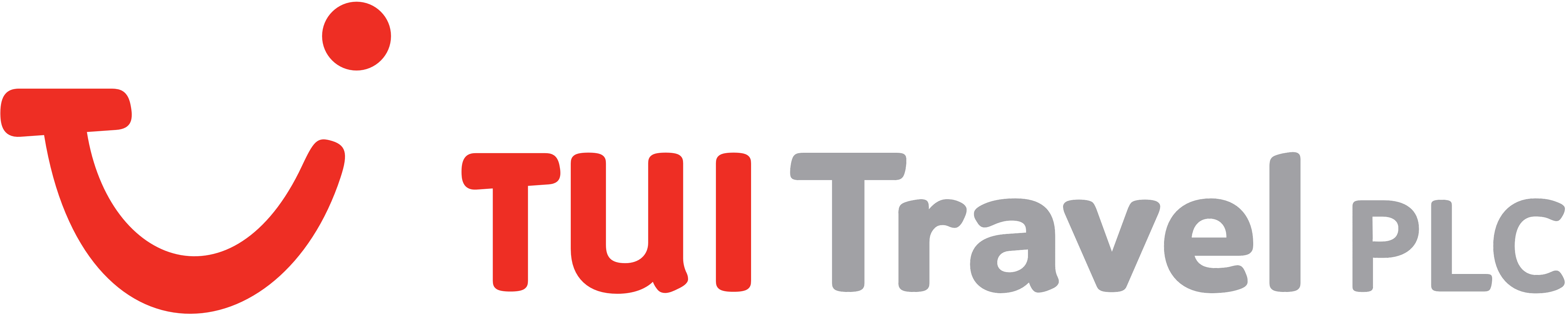 TUI_Travel