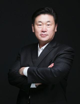 Gunho Yi