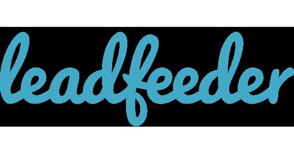 leadfeeder