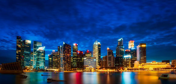 singapore-2393071_640