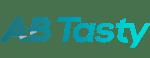 abtasty-logo-1