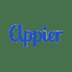 appier_logo-01