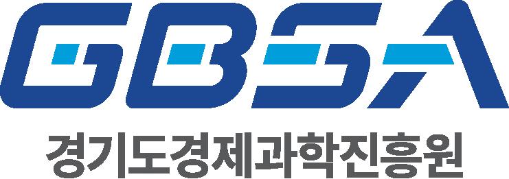bn_gbsa