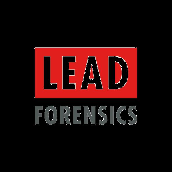 leadforensics
