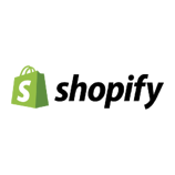 퍼포마스 Performars Shopify