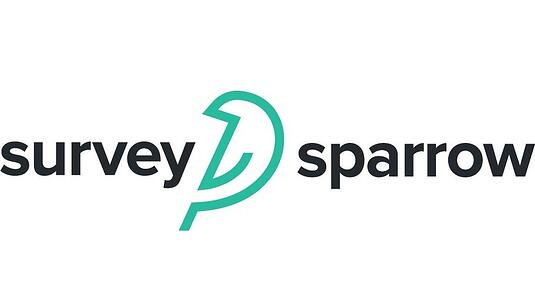 survey-sparrow-logo-1