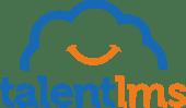 talentlms-logo