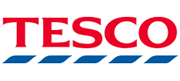 TESCO Performars