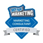 Marketing Consultant Certified